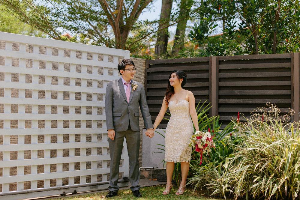 singapore-wedding-photographer-pre-wedding-ashley-sean-014.jpg