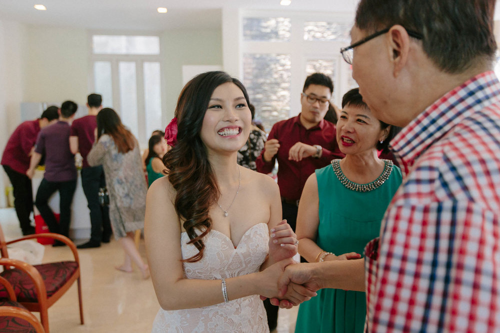singapore-wedding-photographer-pre-wedding-ashley-sean-019.jpg