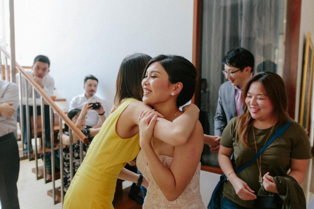 singapore-wedding-photographer-pre-wedding-ashley-sean-021.jpg