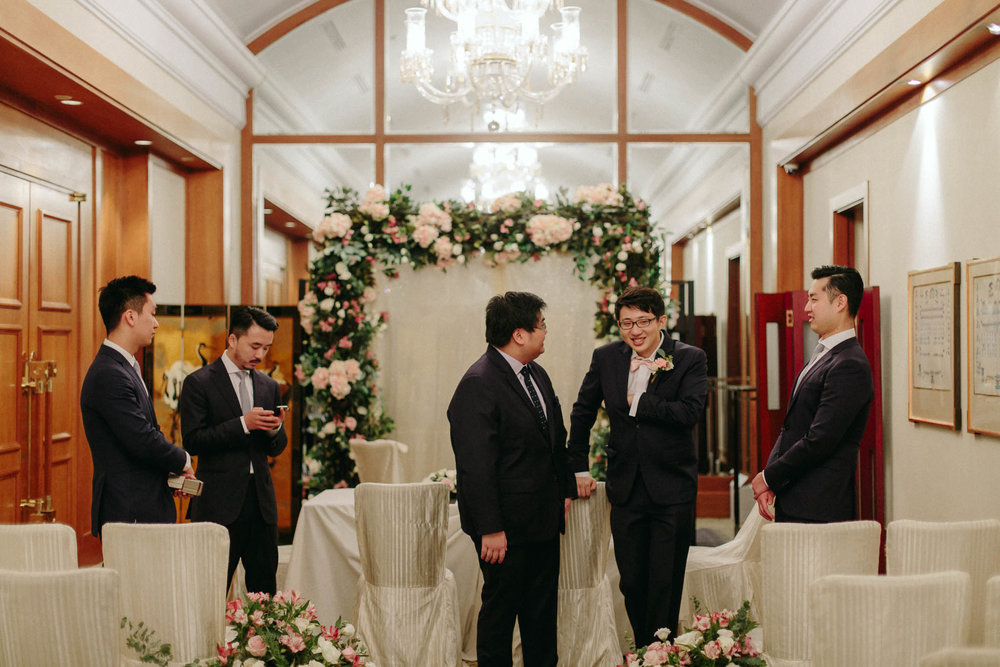 singapore-wedding-photographer-pre-wedding-ashley-sean-026.jpg