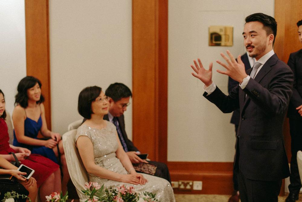 singapore-wedding-photographer-pre-wedding-ashley-sean-028.jpg