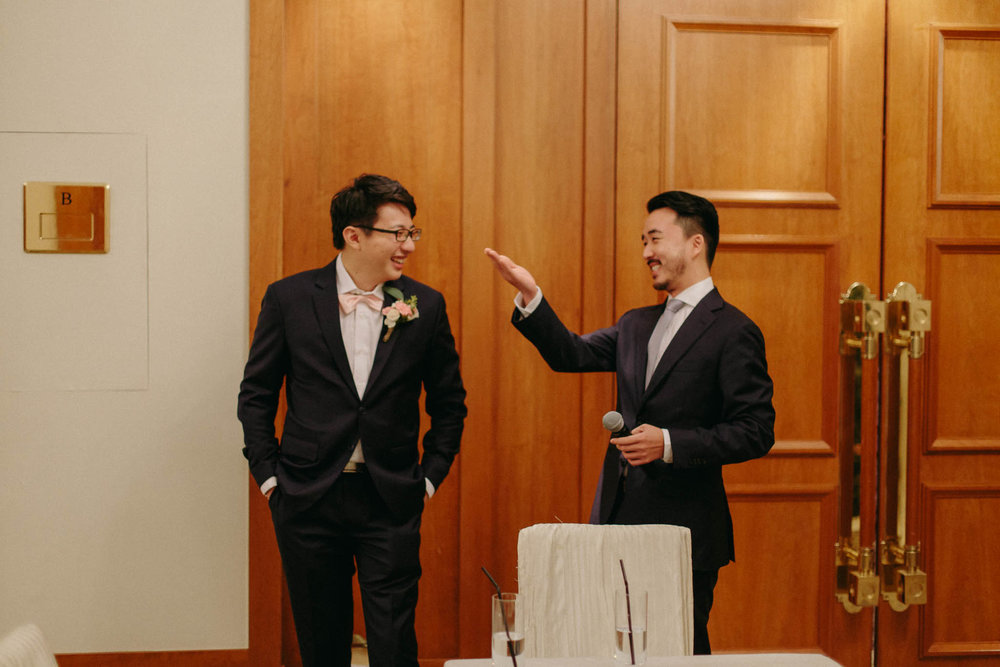 singapore-wedding-photographer-pre-wedding-ashley-sean-030.jpg