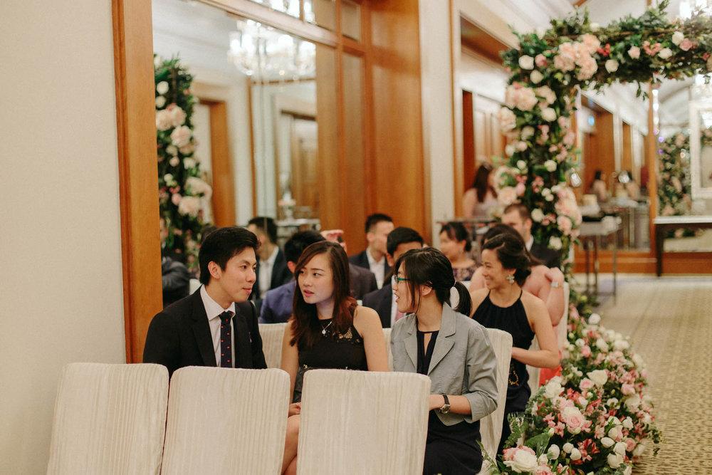 singapore-wedding-photographer-pre-wedding-ashley-sean-029.jpg