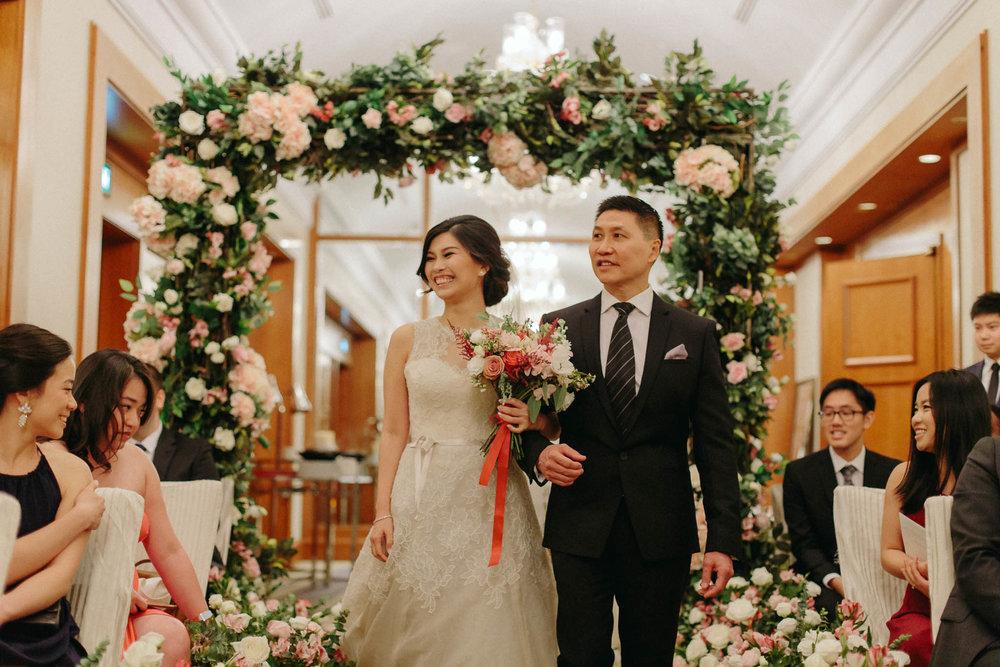 singapore-wedding-photographer-pre-wedding-ashley-sean-032.jpg
