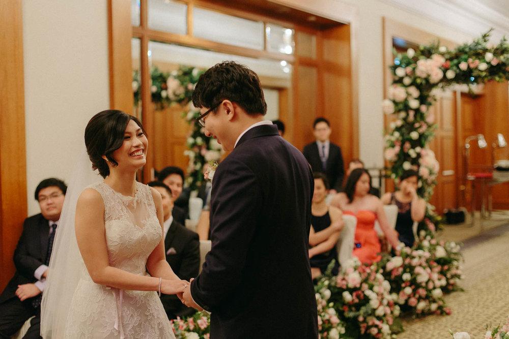 singapore-wedding-photographer-pre-wedding-ashley-sean-033.jpg