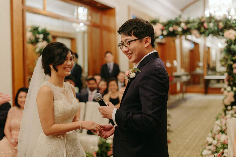 singapore-wedding-photographer-pre-wedding-ashley-sean-035.jpg