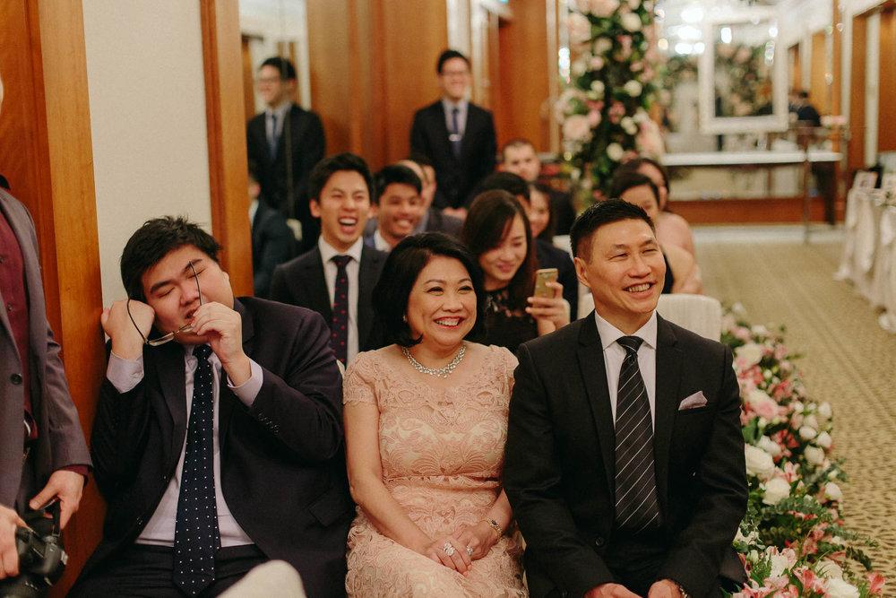 singapore-wedding-photographer-pre-wedding-ashley-sean-036.jpg