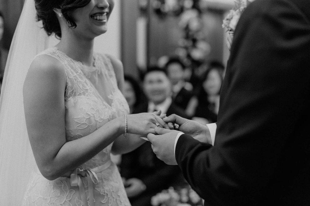 singapore-wedding-photographer-pre-wedding-ashley-sean-037.jpg