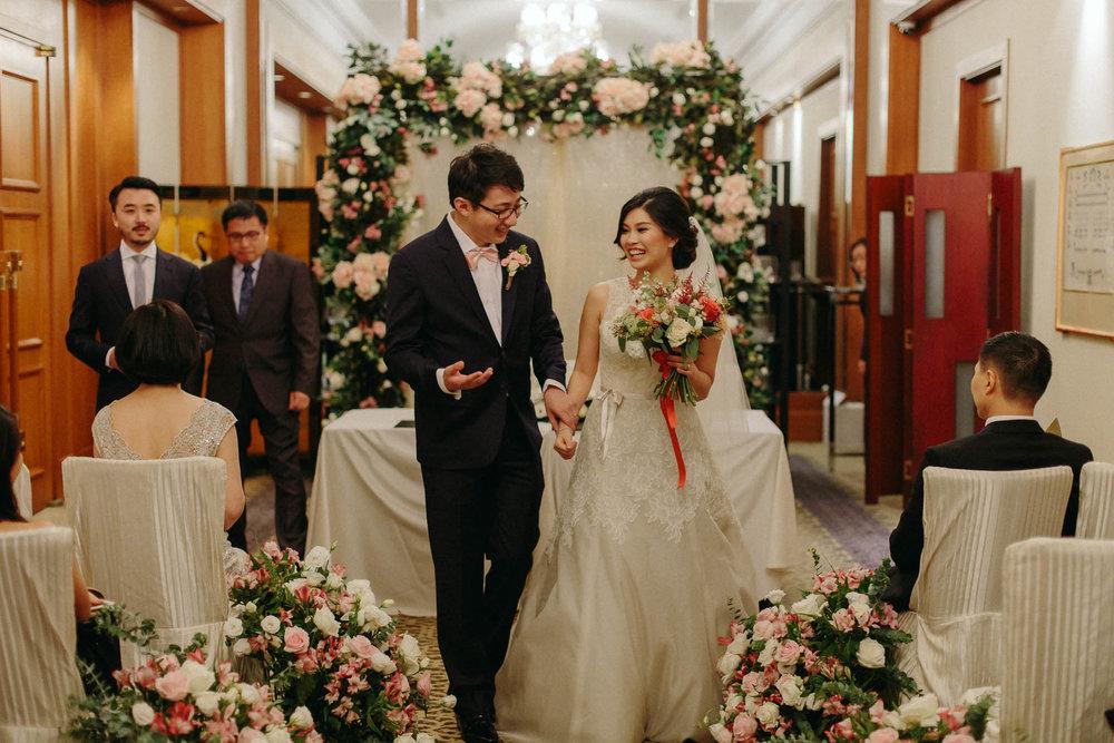 singapore-wedding-photographer-pre-wedding-ashley-sean-040.jpg