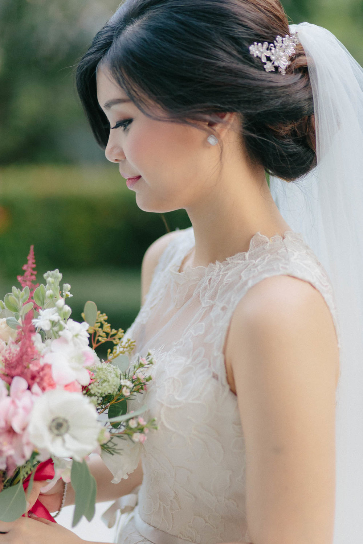 singapore-wedding-photographer-pre-wedding-ashley-sean-045.jpg