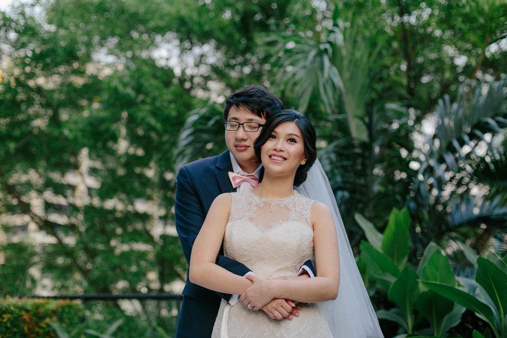 singapore-wedding-photographer-pre-wedding-ashley-sean-044.jpg
