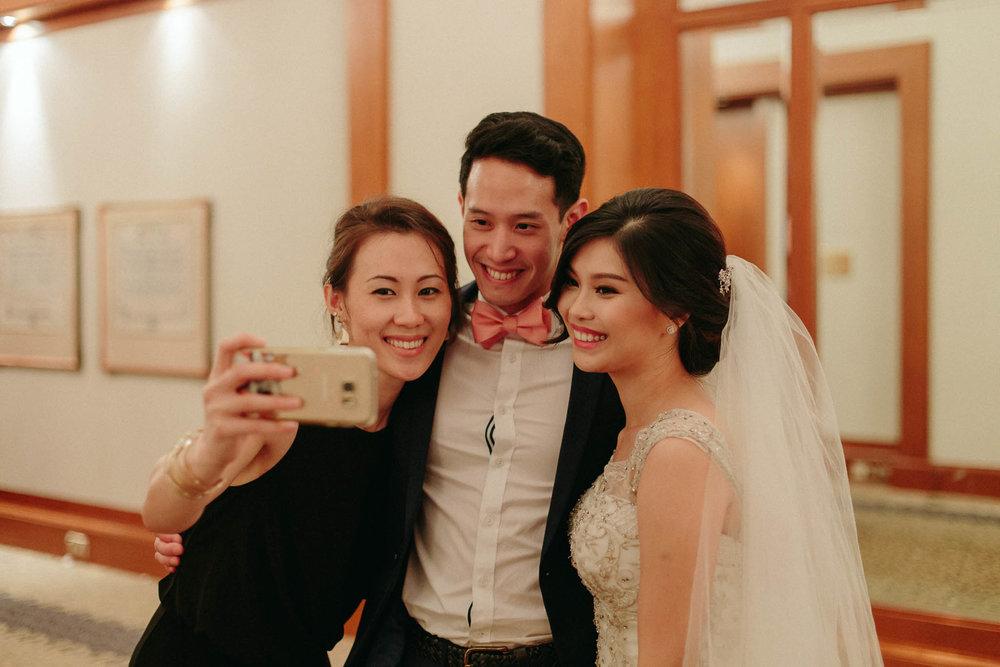 singapore-wedding-photographer-pre-wedding-ashley-sean-046.jpg