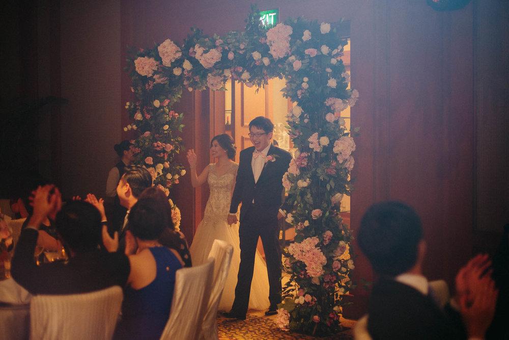 singapore-wedding-photographer-pre-wedding-ashley-sean-048.jpg