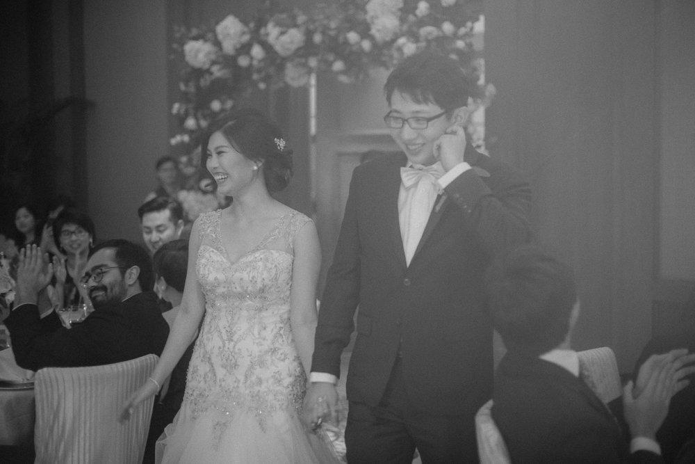 singapore-wedding-photographer-pre-wedding-ashley-sean-050.jpg