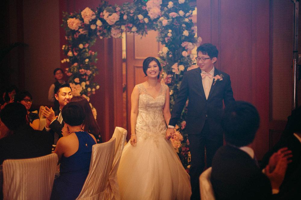 singapore-wedding-photographer-pre-wedding-ashley-sean-049.jpg