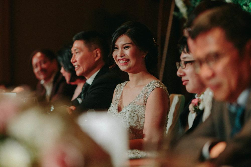 singapore-wedding-photographer-pre-wedding-ashley-sean-052.jpg