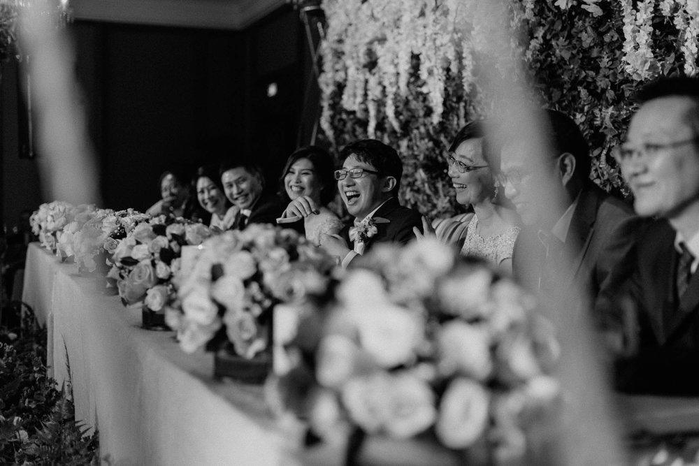 singapore-wedding-photographer-pre-wedding-ashley-sean-051.jpg