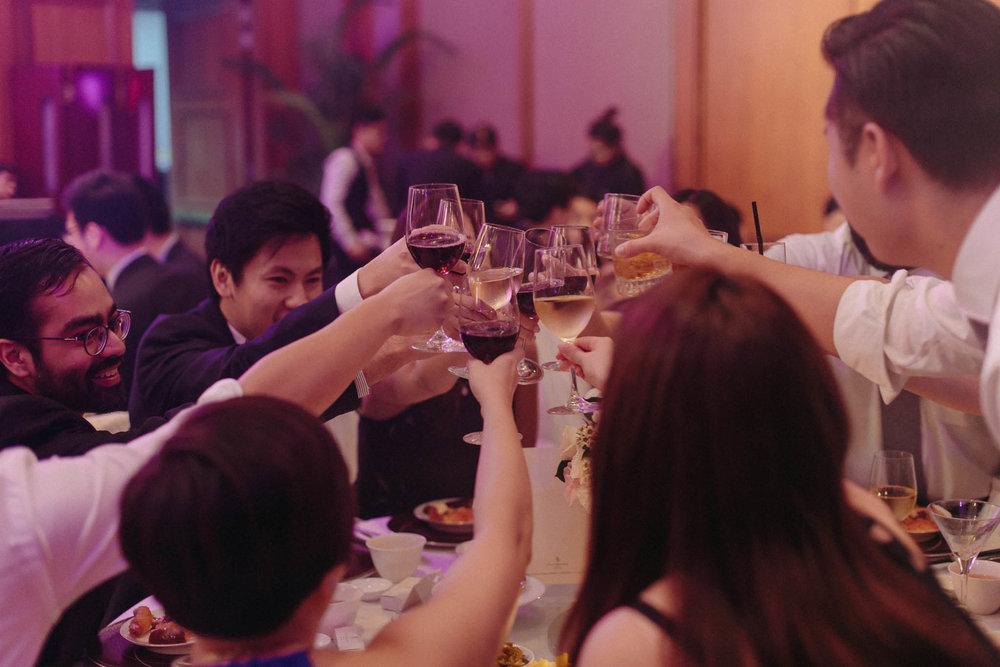 singapore-wedding-photographer-pre-wedding-ashley-sean-053.jpg