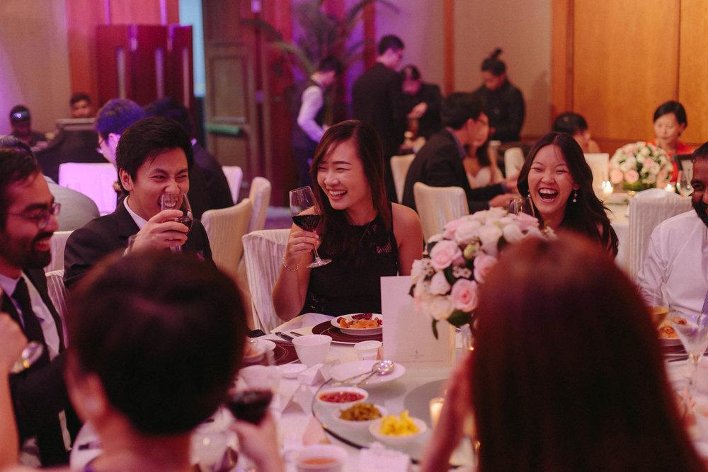 singapore-wedding-photographer-pre-wedding-ashley-sean-054.jpg