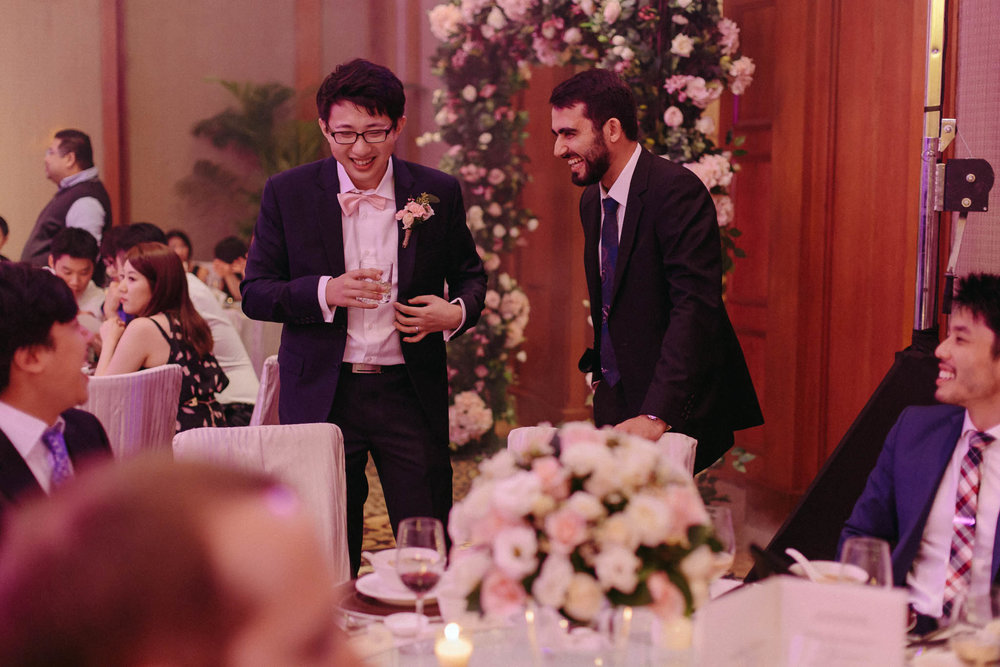 singapore-wedding-photographer-pre-wedding-ashley-sean-056.jpg