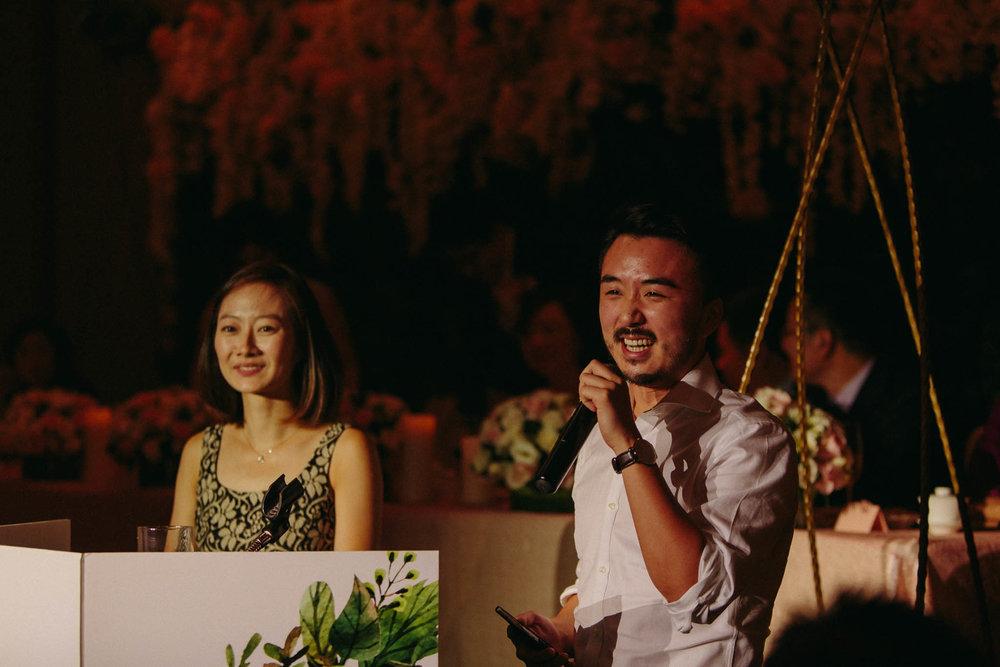 singapore-wedding-photographer-pre-wedding-ashley-sean-058.jpg
