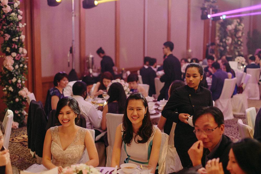 singapore-wedding-photographer-pre-wedding-ashley-sean-057.jpg