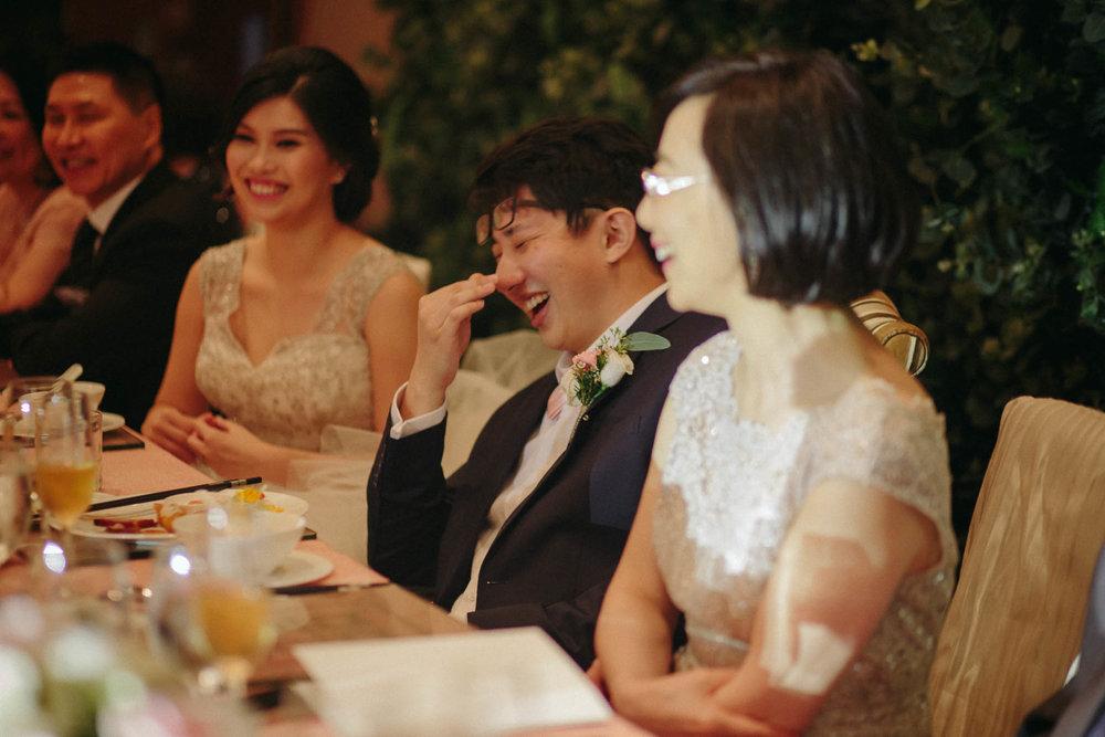 singapore-wedding-photographer-pre-wedding-ashley-sean-060.jpg