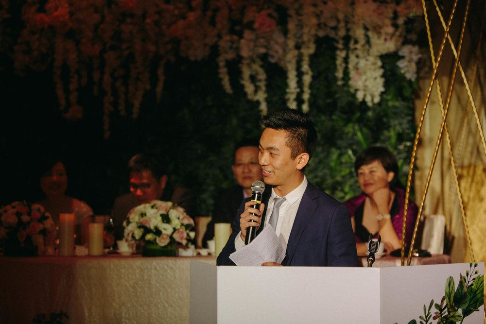 singapore-wedding-photographer-pre-wedding-ashley-sean-059.jpg