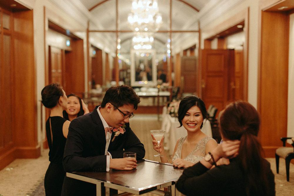 singapore-wedding-photographer-pre-wedding-ashley-sean-062.jpg