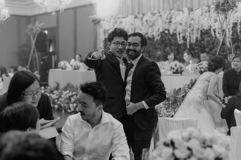 singapore-wedding-photographer-pre-wedding-ashley-sean-064.jpg