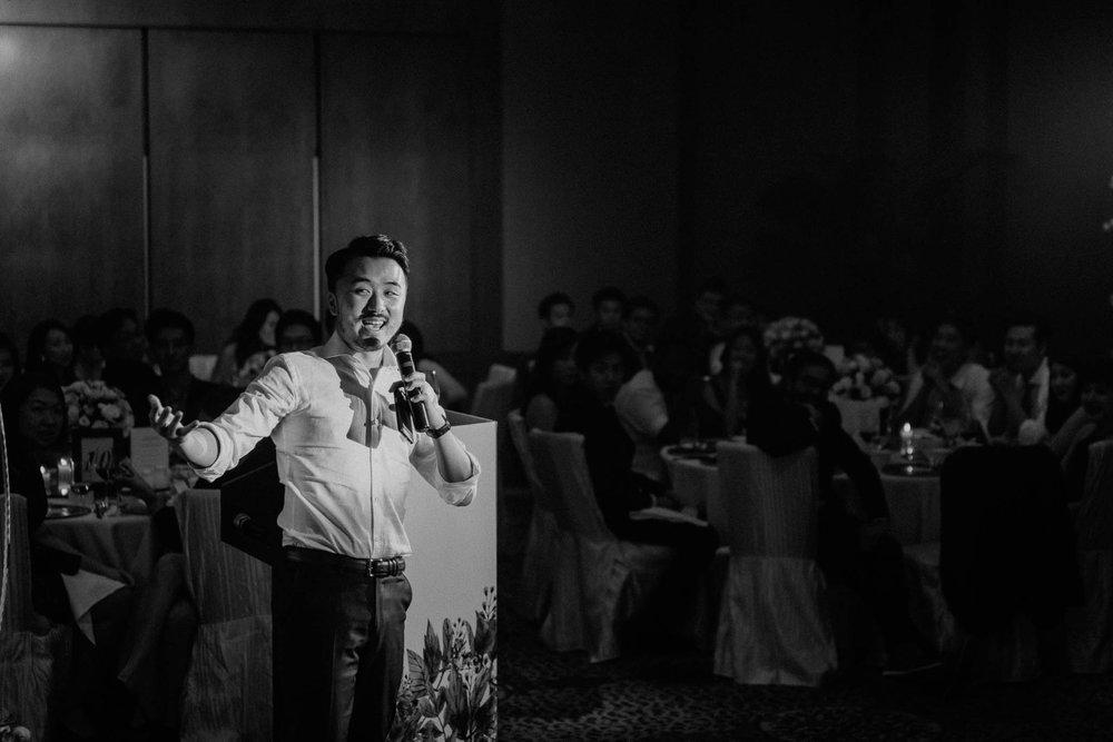 singapore-wedding-photographer-pre-wedding-ashley-sean-067.jpg