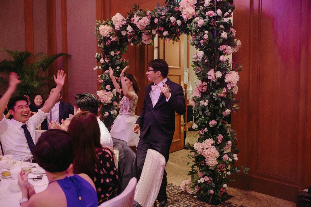 singapore-wedding-photographer-pre-wedding-ashley-sean-070.jpg
