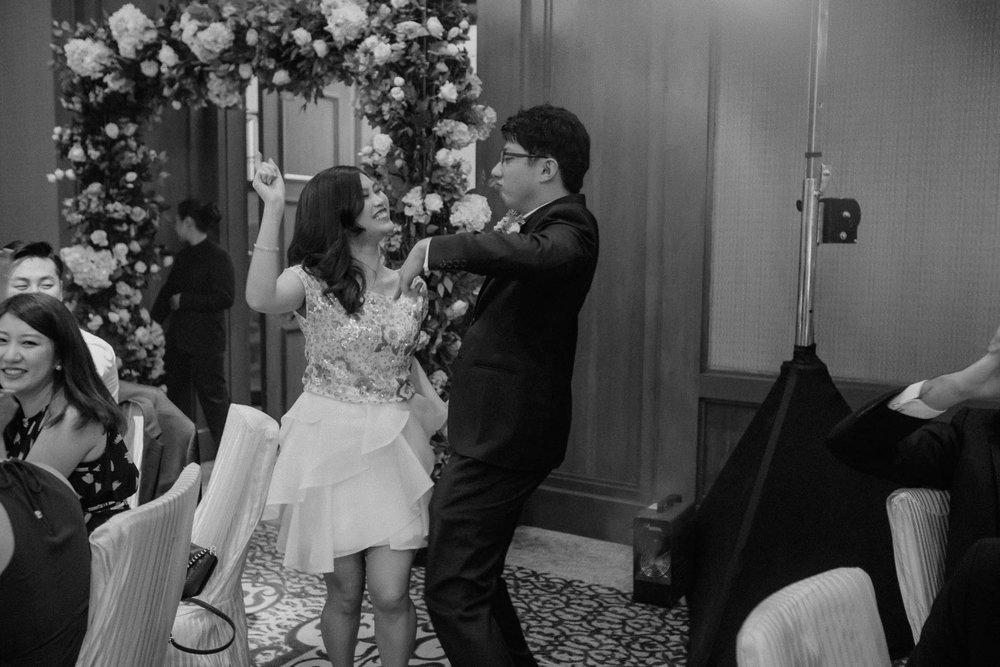 singapore-wedding-photographer-pre-wedding-ashley-sean-072.jpg