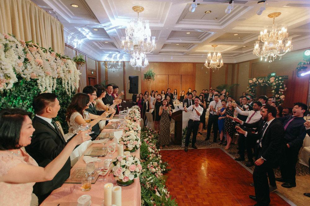 singapore-wedding-photographer-pre-wedding-ashley-sean-075.jpg