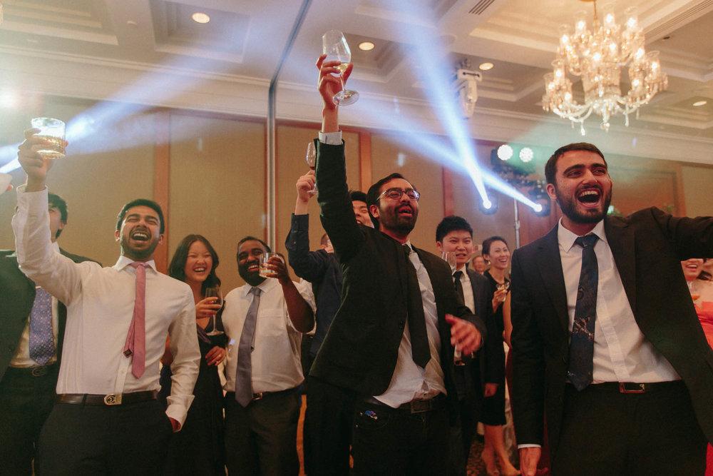 singapore-wedding-photographer-pre-wedding-ashley-sean-077.jpg