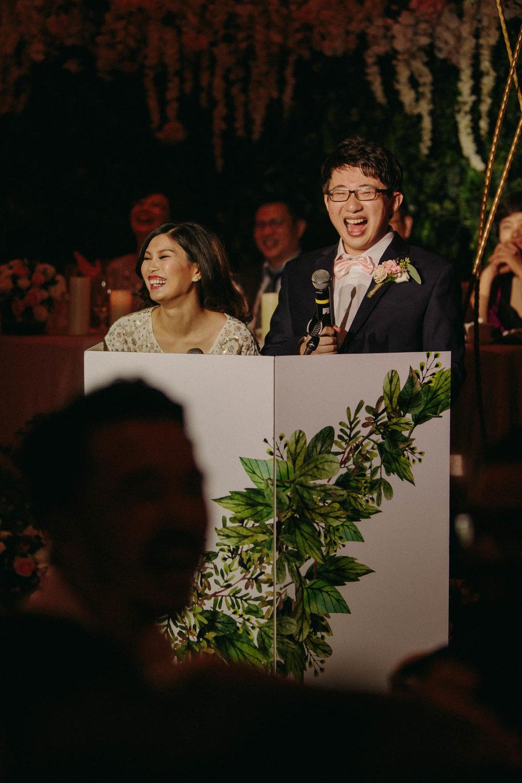 singapore-wedding-photographer-pre-wedding-ashley-sean-079.jpg