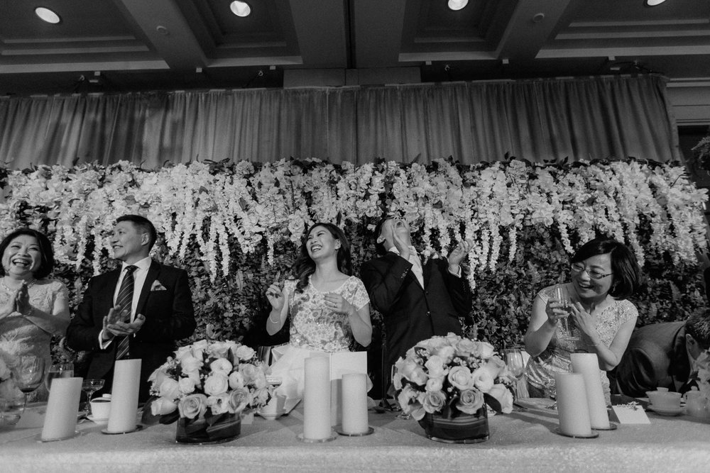 singapore-wedding-photographer-pre-wedding-ashley-sean-078.jpg