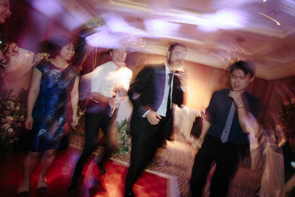 singapore-wedding-photographer-pre-wedding-ashley-sean-084.jpg