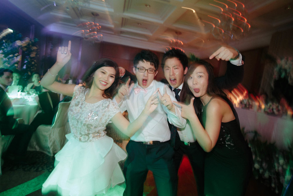 singapore-wedding-photographer-pre-wedding-ashley-sean-083.jpg