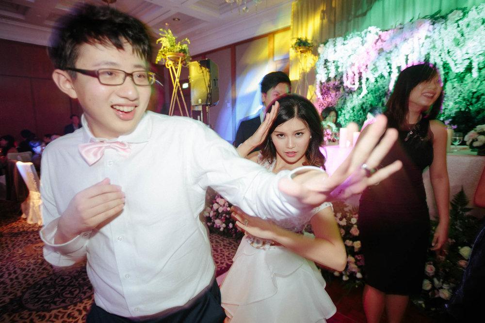 singapore-wedding-photographer-pre-wedding-ashley-sean-085.jpg