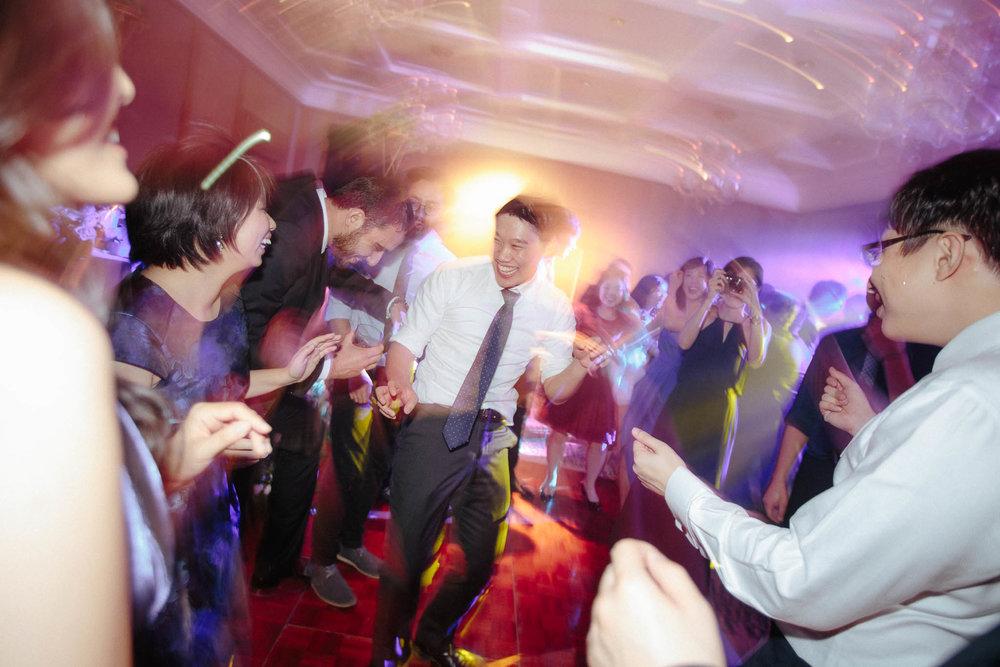 singapore-wedding-photographer-pre-wedding-ashley-sean-086.jpg