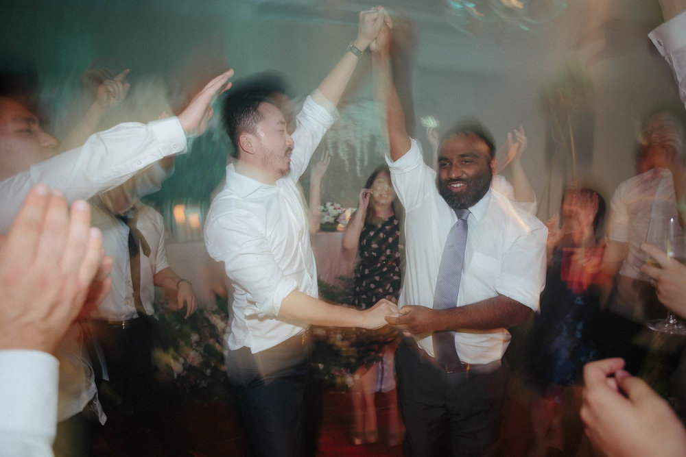 singapore-wedding-photographer-pre-wedding-ashley-sean-088.jpg