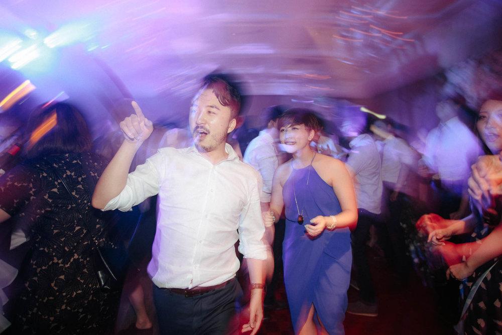 singapore-wedding-photographer-pre-wedding-ashley-sean-087.jpg