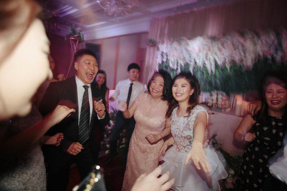 singapore-wedding-photographer-pre-wedding-ashley-sean-090.jpg