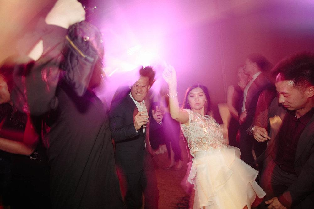 singapore-wedding-photographer-pre-wedding-ashley-sean-092.jpg