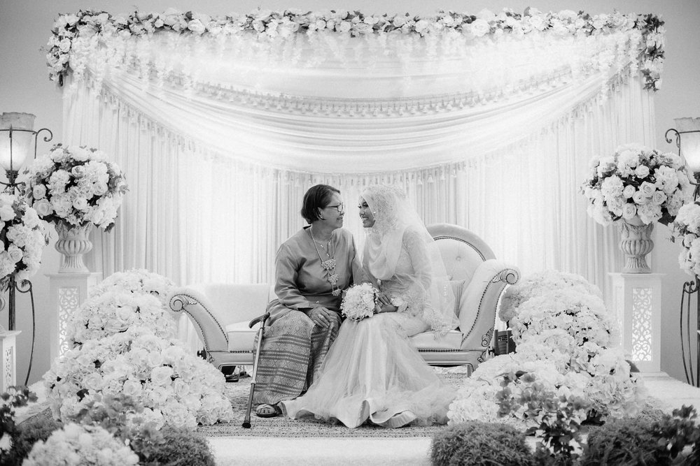 singapore-wedding-photographer-wedding-halimah-muhsin-006.jpg