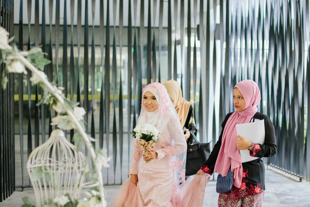 singapore-wedding-photographer-wedding-halimah-muhsin-005.jpg