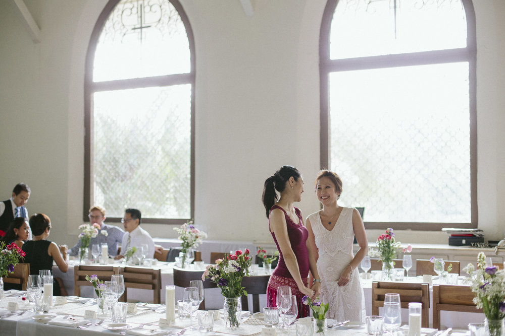 singapore-wedding-photographer-hiram-joyce-007.jpg