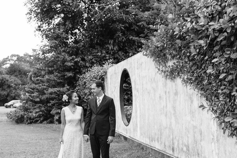singapore-wedding-photographer-hiram-joyce-018.jpg