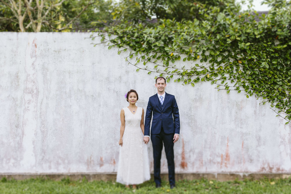 singapore-wedding-photographer-hiram-joyce-017.jpg